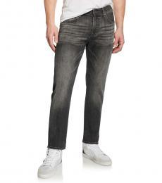 Cloudburst Slimmy Slim Stretch Jeans