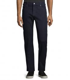Falcon Slimmy Squiggle Skinny Jeans
