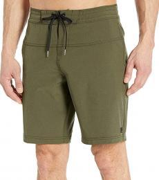Billabong Military Adiv Surftrek Shorts