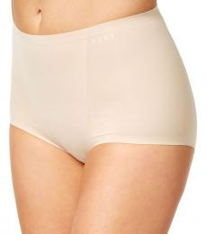 DKNY Natural Light Control Smoothing Brief