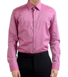 Light Purple C-Enzo Dress Shirt
