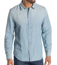 Ind Beach Roadster Chambray Shirt