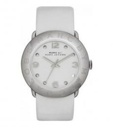 White Amy Watch