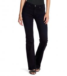 Wind Angel Bootcut Jeans