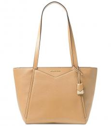 Butternut Whitney Large Tote