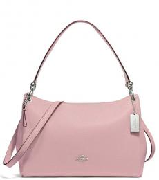 Carnation Mia Large Shoulder Bag