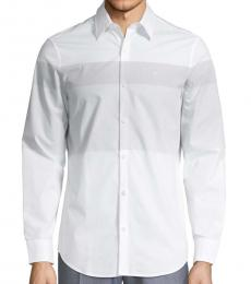 Calvin Klein Brilliant Colorblock Shirt