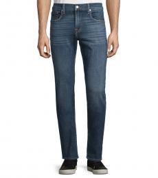 Champlin Classic Slim-Fit Jeans