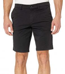 Hugo Boss Black Liem Solid Short