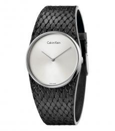 Black Spellbound Watch
