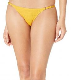 Golden Glow Isla Bottoms
