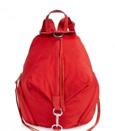 Rebecca Minkoff Scarlet Julian Medium Backpack