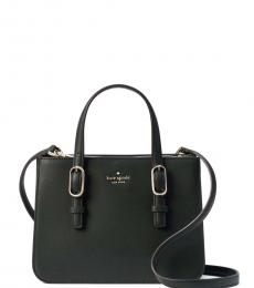 Kate Spade Spruce Connie Convertible Small Satchel