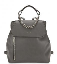 Asphalt The Statement Series Medium Backpack