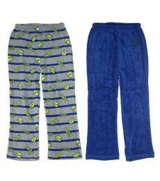 DKNY 2 Piece Pajama Pants Set (Boys)