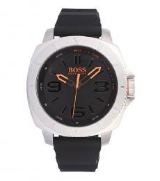 Hugo Boss Black Analogue Watch
