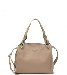 Rebecca Minkoff Sandrift Kate Medium Satchel