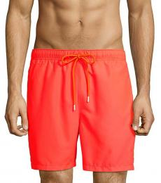 Tommy Bahama Coral Naples Swim Shorts