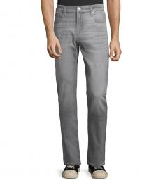 Welles Paxtyn Whiskered Jeans