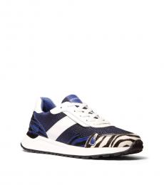 Michael Kors Admiral Monroe Sneakers