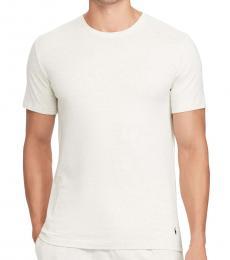 Oxford Heather Short Sleeve T-Shirt