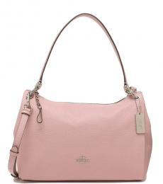 Petal Mia Large Shoulder Bag