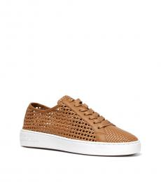 Acorn Olivia Woven Sneakers