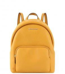 Michael Kors Marigold Erin Convertible Small Backpack