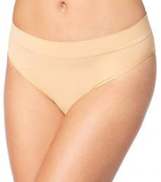 DKNY Glow Litewear Bikini Underwear