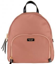 Kate Spade Sparrow Dawn Medium Backpack