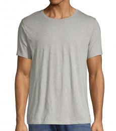 Multicolor 3-Pack Crewneck T-Shirt