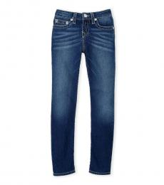 Boys Laguna Slim Fit Jeans