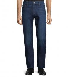 Venice Slim-Straight Jeans