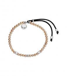 Beige Magical Bracelet