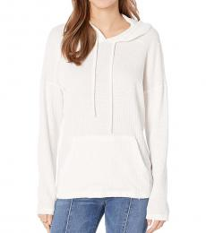 Billabong Cool Wip Solid Hoodie Sweatshirt