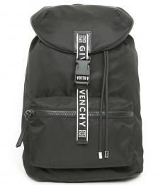 Black Light 3 Large Backpack