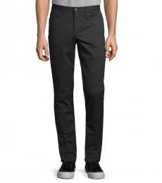 Calvin Klein Black Skinny Pants