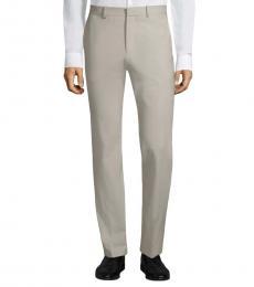 Beige Mayer Trace Trousers