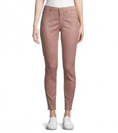 AG Adriano Goldschmied Vintage Legging Ankle Jeans