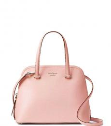 Kate Spade Rosy Cheeks Patterson Drive Medium Satchel