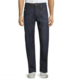 Denim Buster Skinny-Fit Jeans