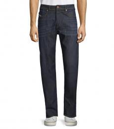 Diesel Denim Buster Skinny-Fit Jeans