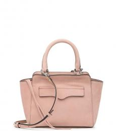 Rebecca Minkoff Berry Smoothie Avery Small Satchel