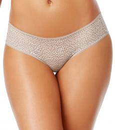 DKNY Natural Hipster Underwear