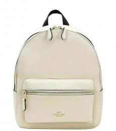 Chalk Charlie Medium Backpack