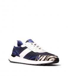 Admiral Monroe Sneakers