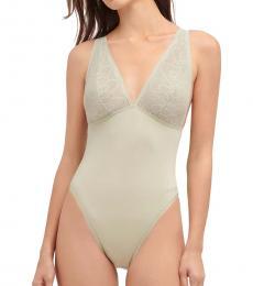 DKNY Sage Lace Comfort Bodysuit
