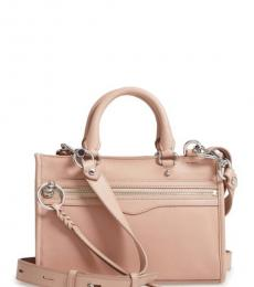 Rebecca Minkoff Doe Bedford Small Satchel