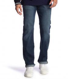 Champlin Carsen Straight Jeans