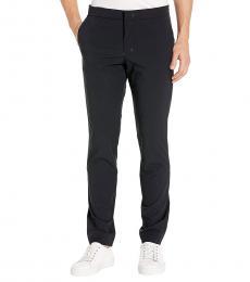 Hugo Boss Black Lavish Solid Pants